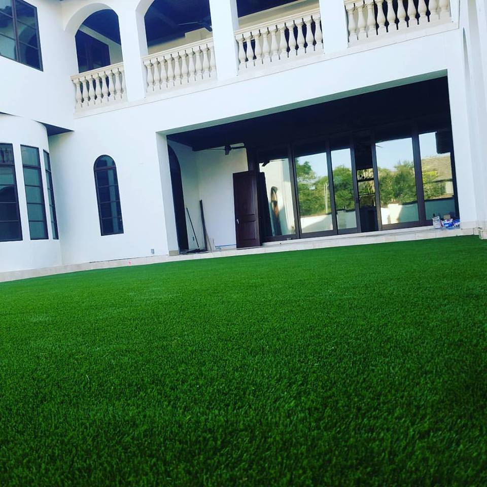 Artificial Grass Carpets High Quality Indoor Outdoor Artificial