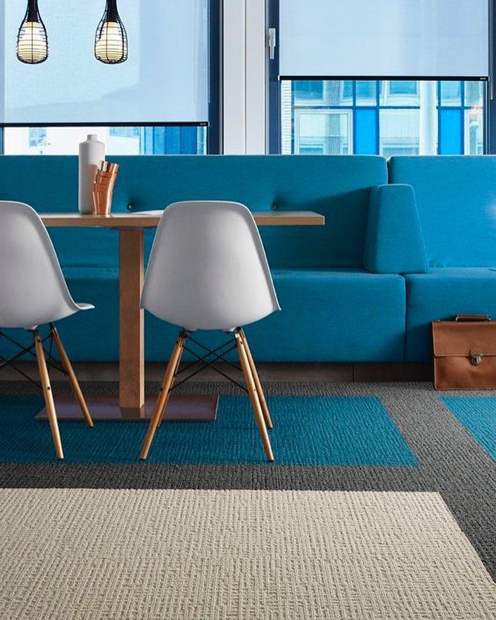 Home Office Vinyl Flooring Tiles In Dubai Risalafurniture Ae: Office Carpet Tiles Abu Dhabi