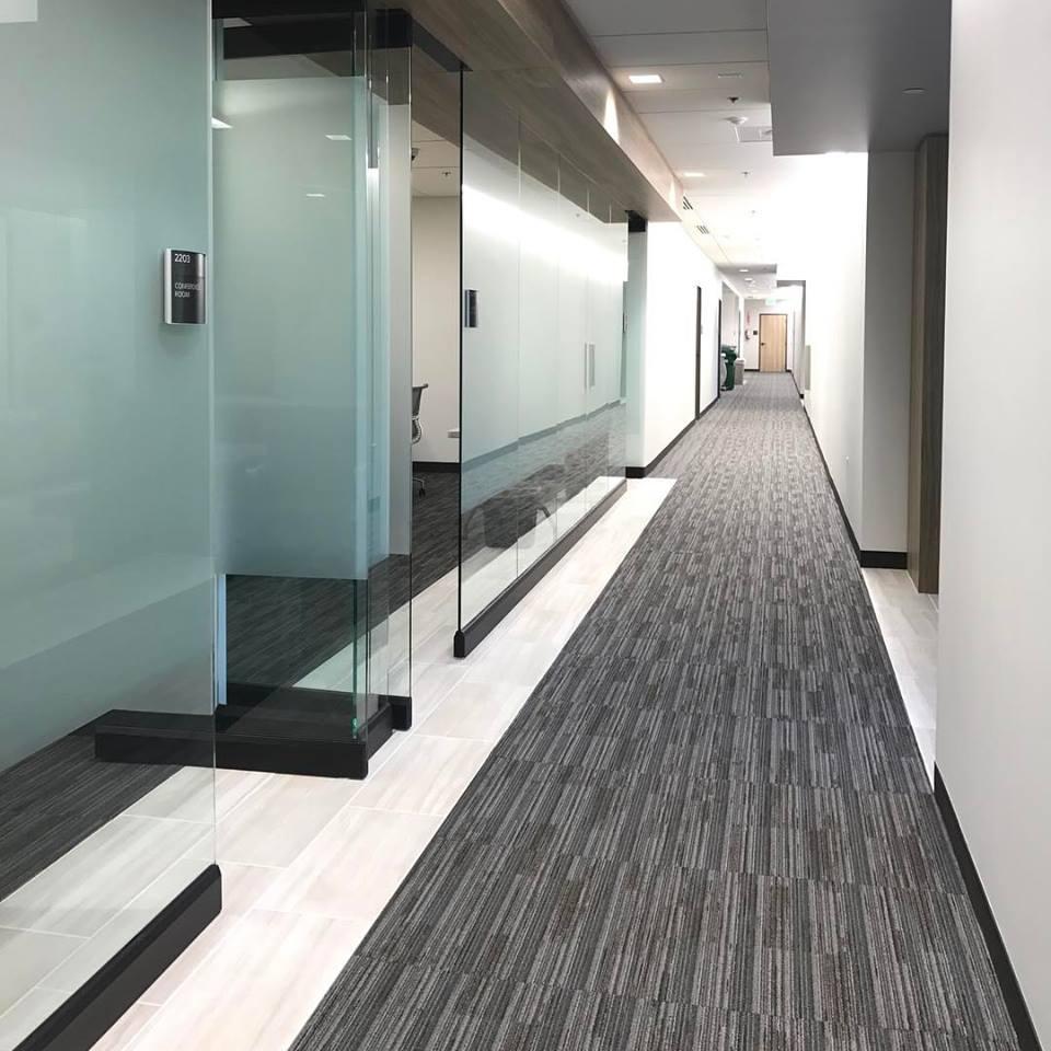 Home Office Vinyl Flooring Tiles In Dubai Risalafurniture Ae: Carpet Tiles For Hallway Abu Dhabi