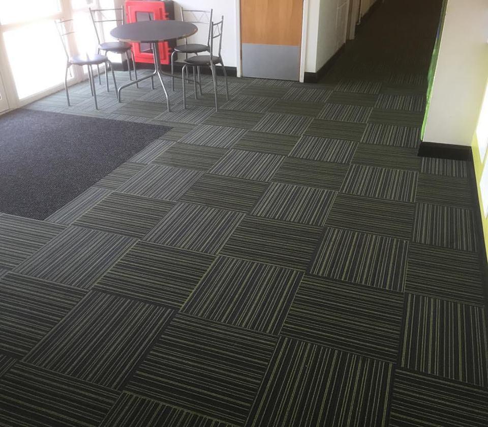 office tiles. Office Carpet Tiles Abu Dhabi