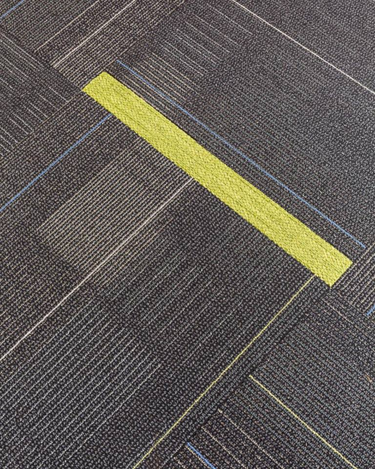 Home Office Vinyl Flooring Tiles In Dubai Risalafurniture Ae: CARPETS TILES FOR OFFICE AND HOME
