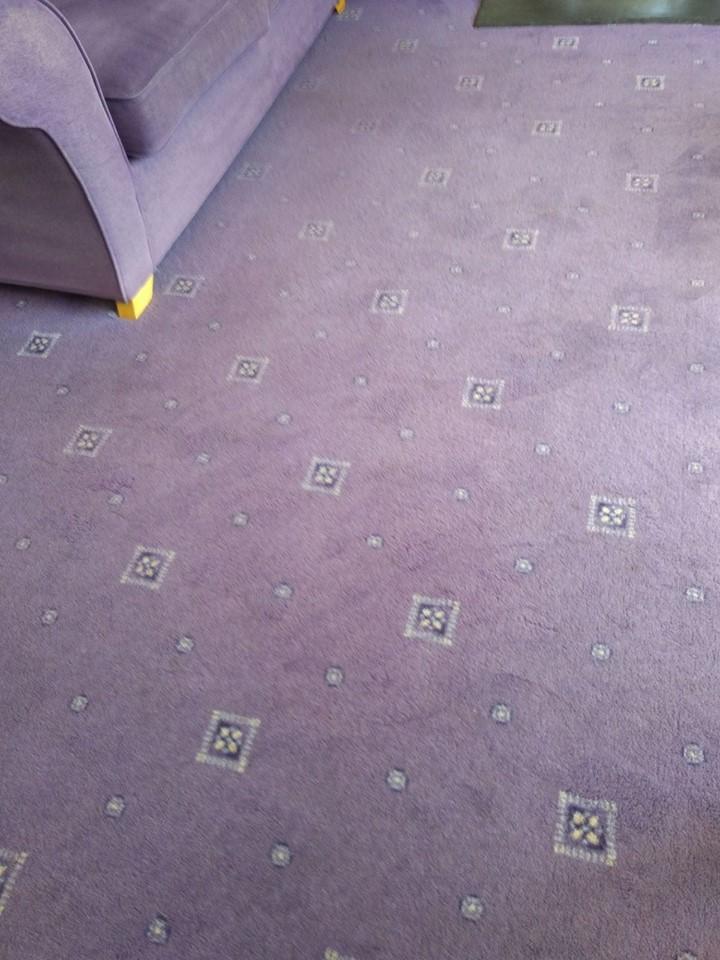Wall To Wall Carpets Best Wall To Wall Carpets Available