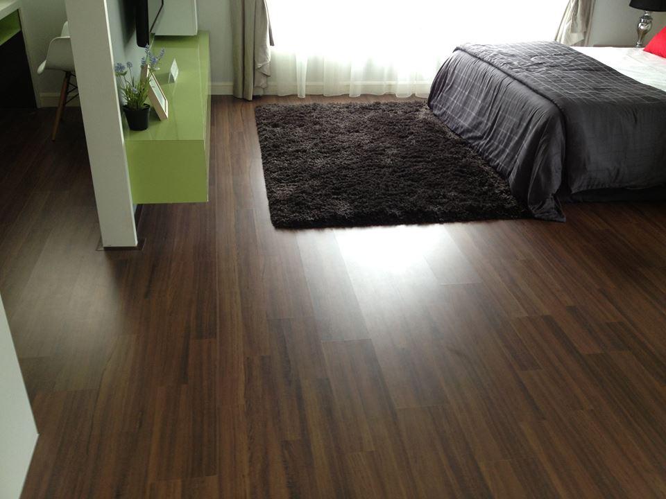 Laminate Flooring Abu Dhabi Parquet Laminate Flooring