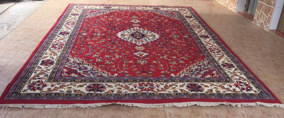 Persian Rugs High Quality Handmade Persian Rugs